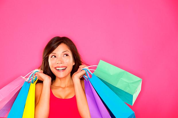mulheres-compra-el-hombre