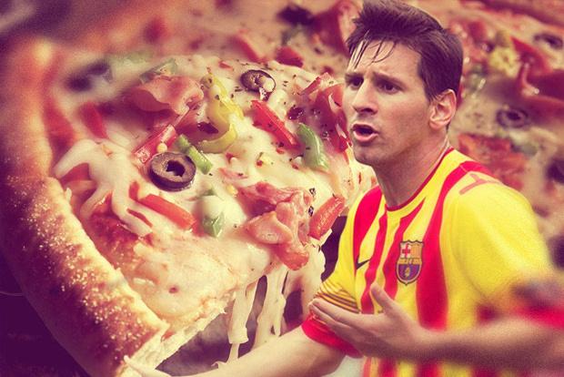 pizza-messi-barcelona