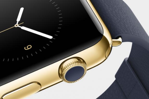 68088.100746-Apple-Watch