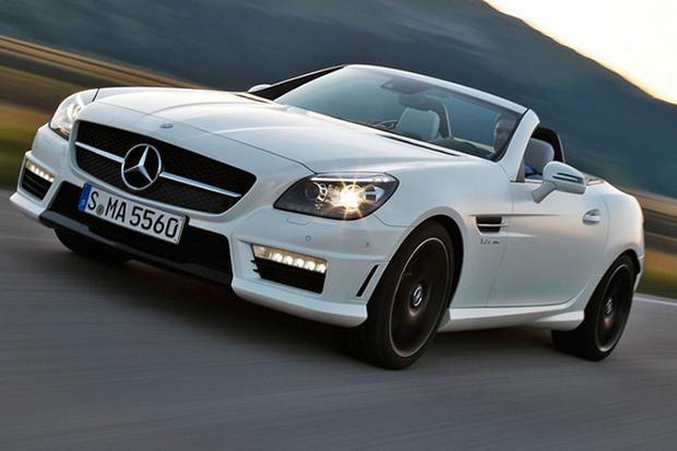 Mercedes-Benz-SLK250-el-hombre