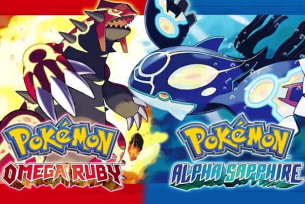 Pokemon-Omega-Ruby-and-Pokemon-Alpha-Sapphire