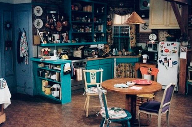 apartamento-monica-el-hombre