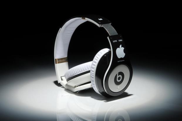 apple-beats-elhombre