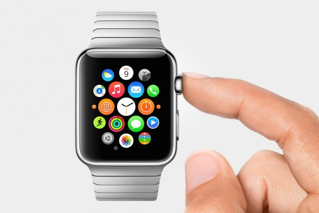 apple-watch-4-1260x710