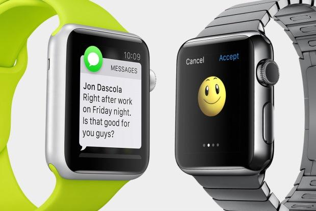apple-watch-emoji