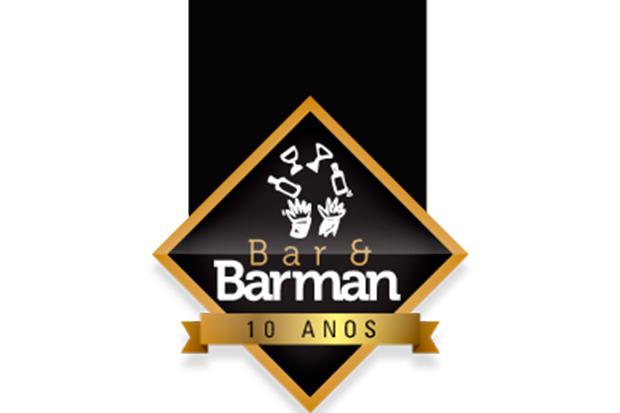 bar-e-barmen-el-hombre