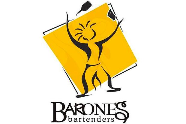 barones-el-hombre