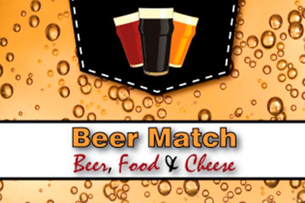 beer-match-app-el-hombre