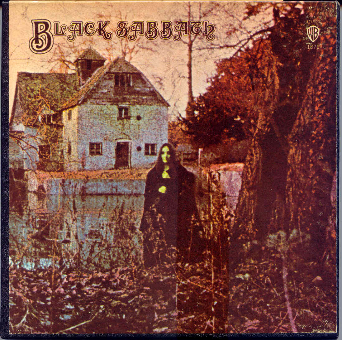 black_sabbath_reel_to_reel