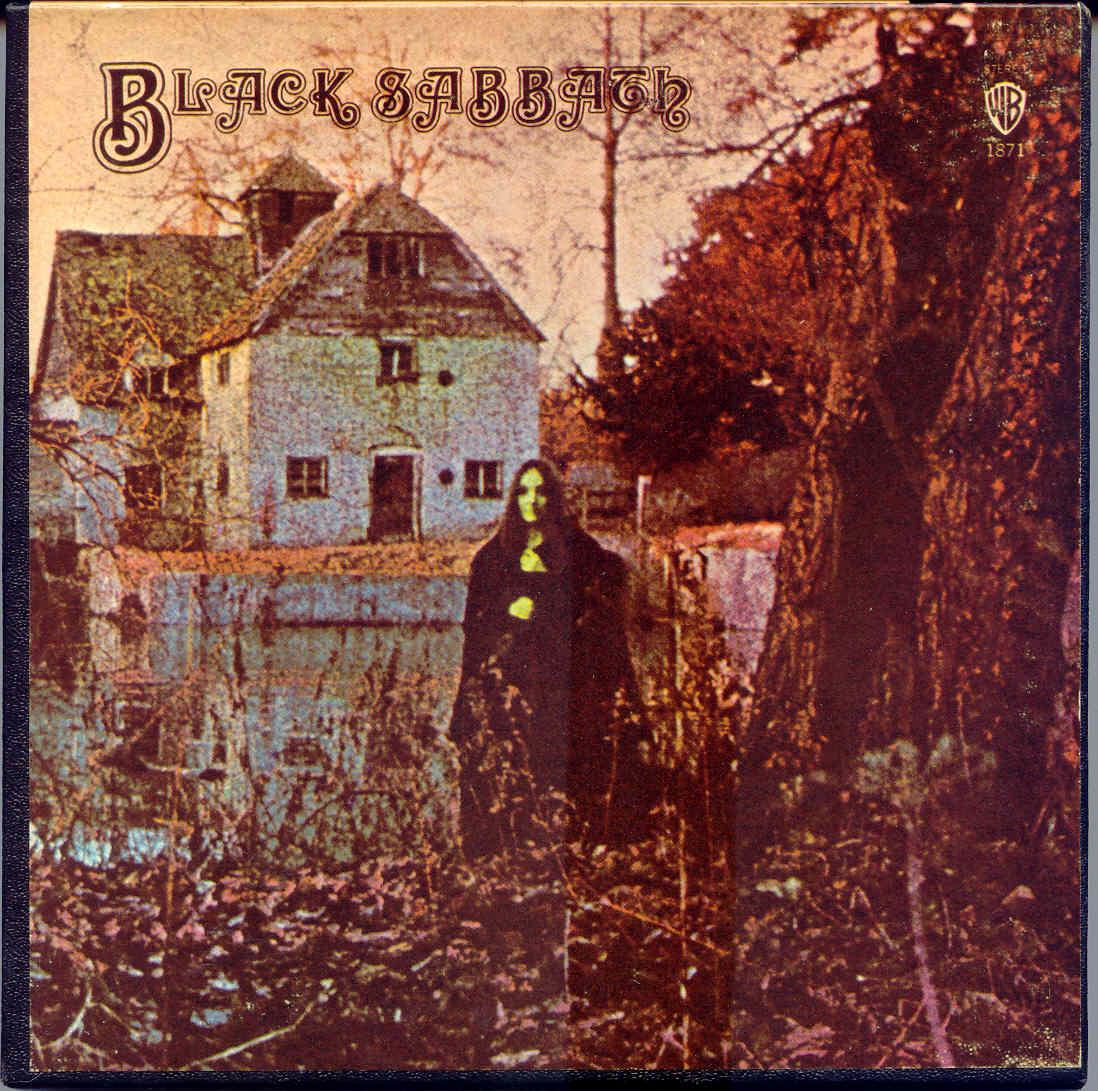 black_sabbath_reel_to_reel