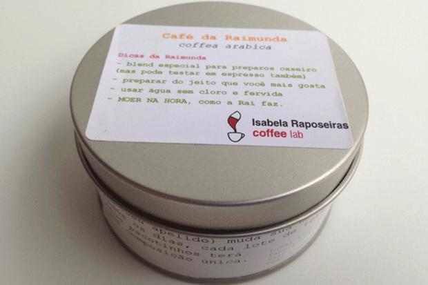 coffee-lab-caffe-el-hombre