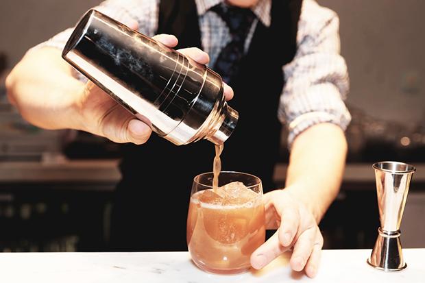 55e271e2c 4 cursos em São Paulo para quem quer se tornar bartender - El Hombre