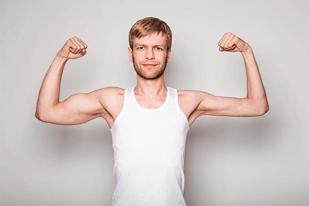Aprenda a evitar os desequilíbrios musculares