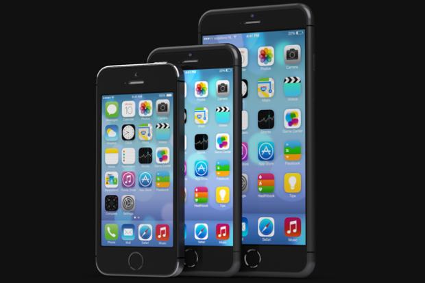 iphone-plus-elhombre