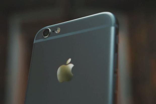 iphone6-elhombre