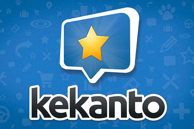 kekanto-app-el-hombre