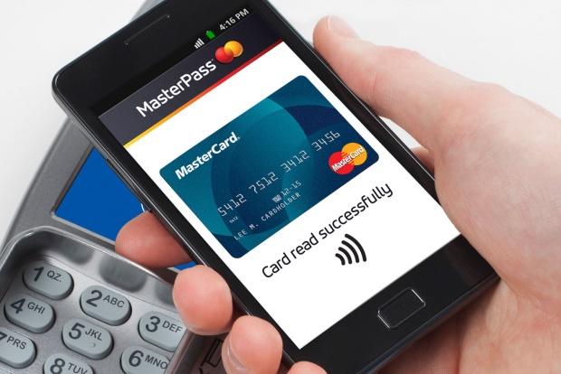 mobile-payments-elhombre