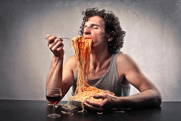 mulher-odeia-jantar-el-hombre