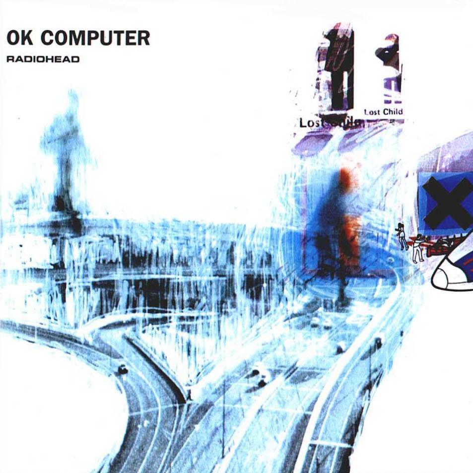 radiohead-ok_computer-cover