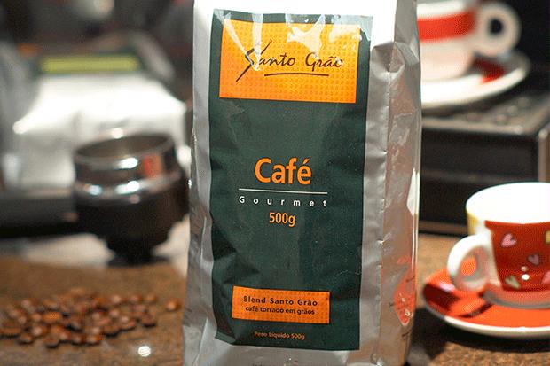 Melhor Marca De Cafe Do Brasil