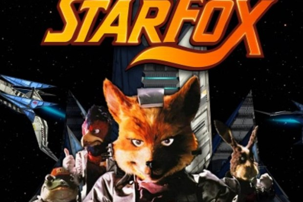 starfox-1560x690_c