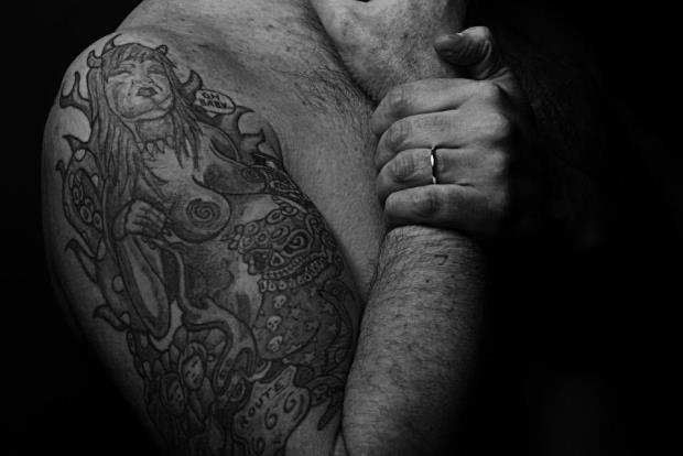 tatuagem-elhombre (4)