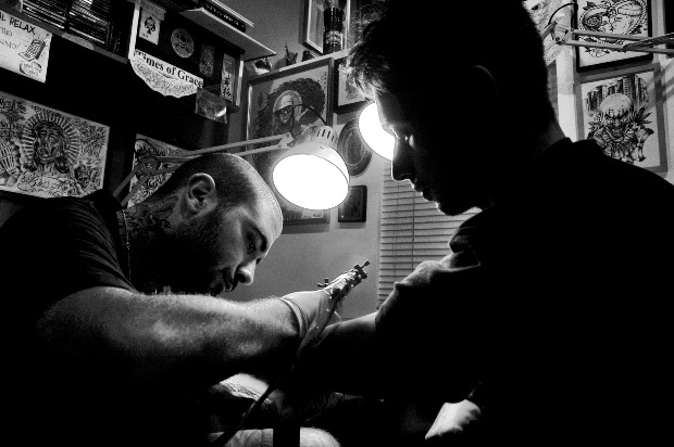 tatuagem-elhombre (5)