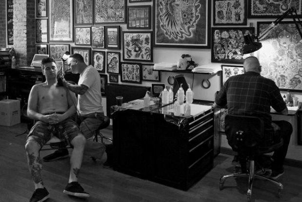 tatuagem-elhombre (6)