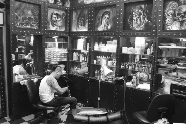 tatuagem-elhombre (7)