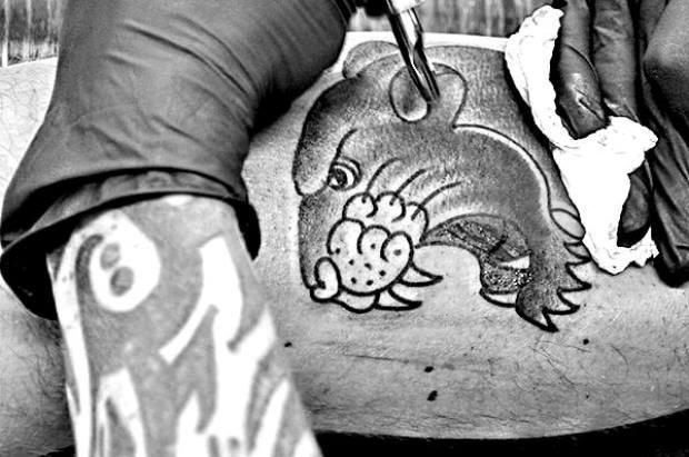 tatuagem-elhombre