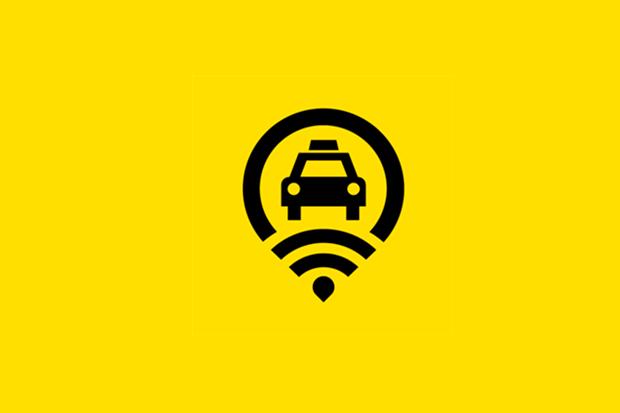 taxi-app-el-hombre
