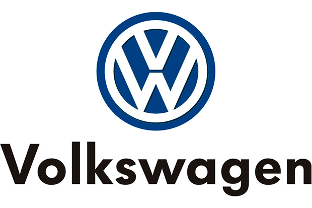 volkswagen-el-hombre