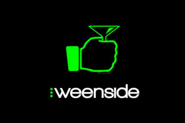 weenside-app-el-hombre