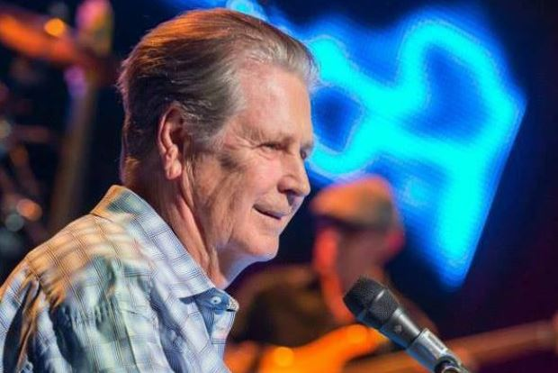 Brian_Wilson_Marquee_Cork_2014_live_concert_date_confirmed_for_Friday_July_4th_The_Beach_Boys_member_buy_tickets_solo_gig_headline_show_irish_tour_announced_music_scene_ireland