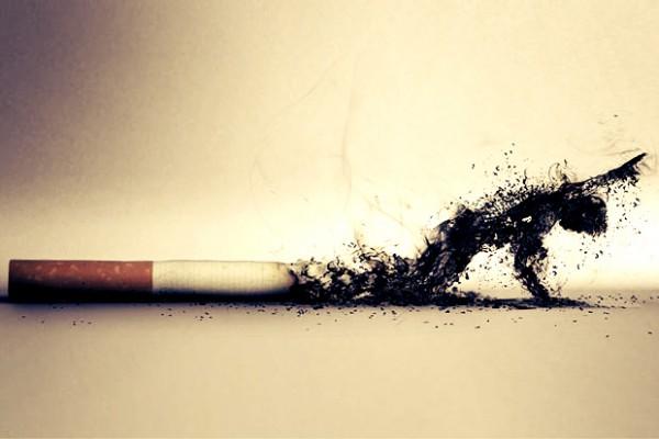 cigarro-vida