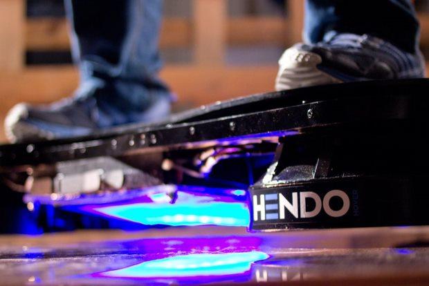 hendo-hoverboard-elhombre