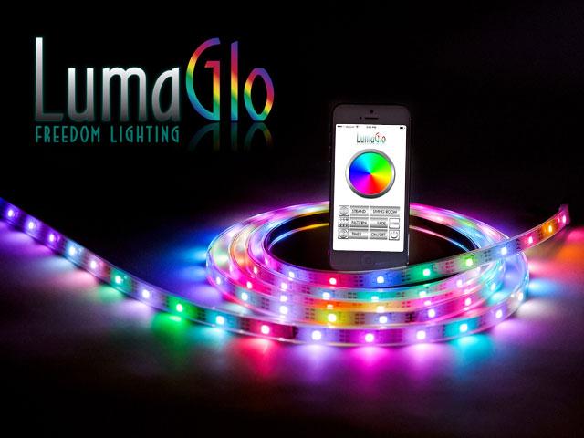 lumaglo-el-hombre