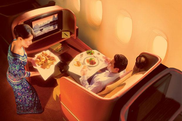 primeira-classe-avião
