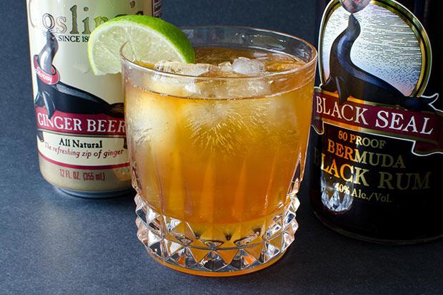 rum-cerveja-el-hombre