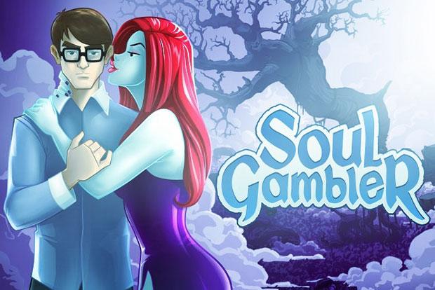 soul-gambler