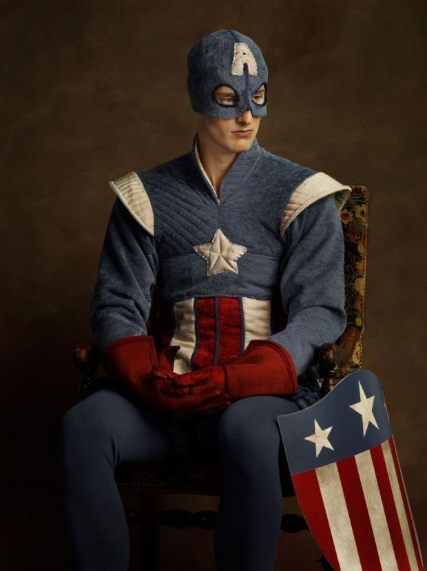 15_07_13_Super-Héros-Flamands-_03_Captain_America_0130_06 (1)