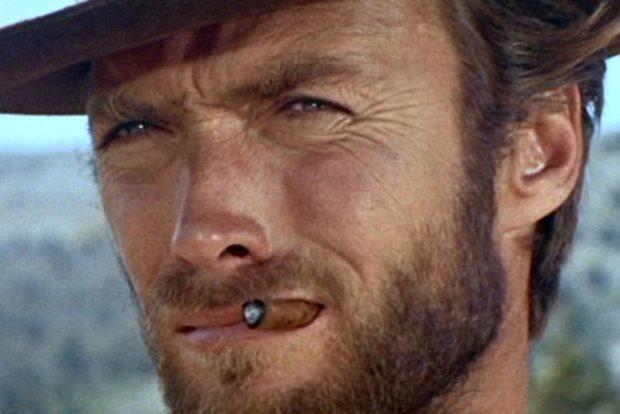Clint_Eastwood_4