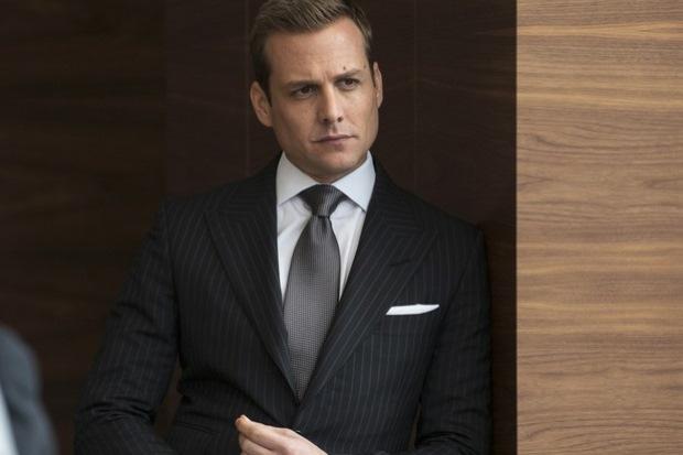 Harvey-Specter-estilo (5)