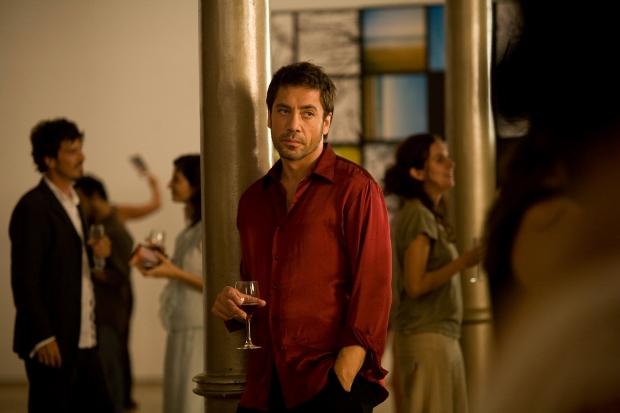 Javier-Bardem---Vicky-Cristina-Barcelona---01