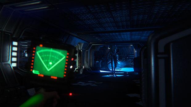 alien-oculus-rift-el-hombre