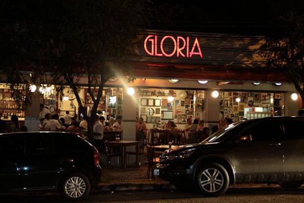 bar-gloria-el-hombre