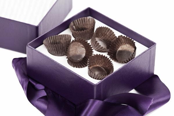 chocolate-extinção
