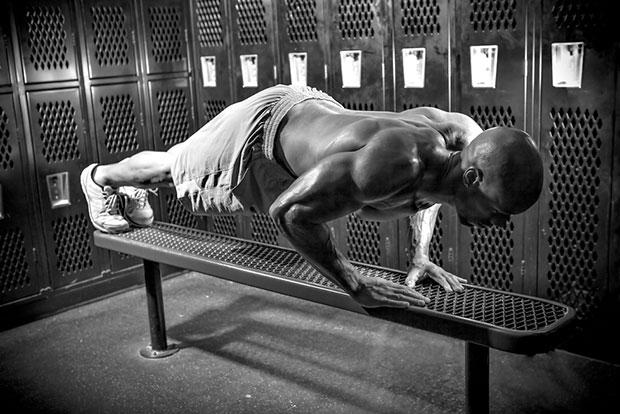 exercicios-peso-corporal-el-hombre