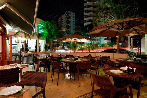 jordao-bar-el-hombre