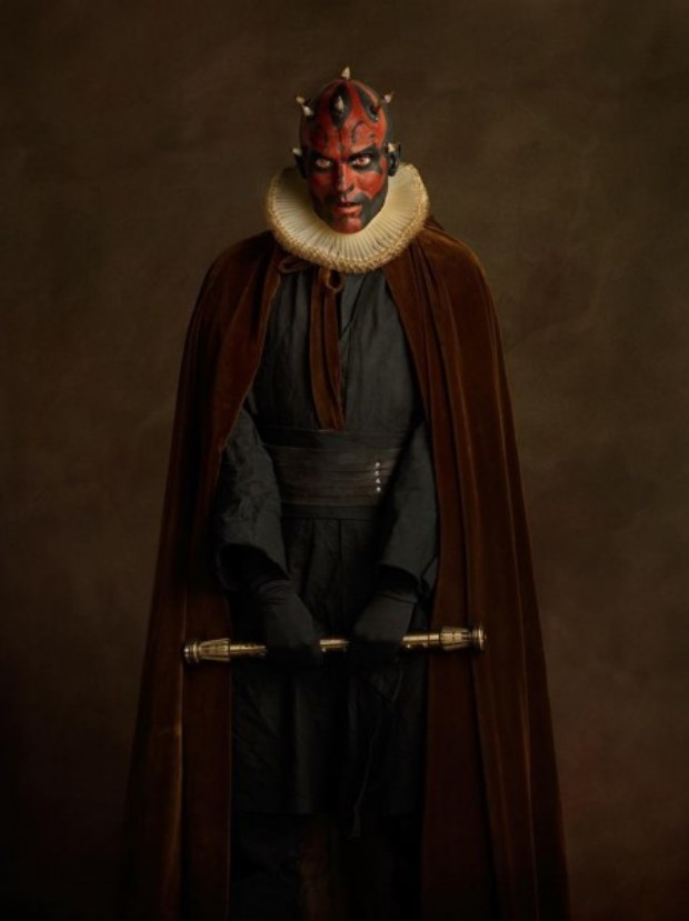 renaissance-cosplay-darth-maul-449x600
